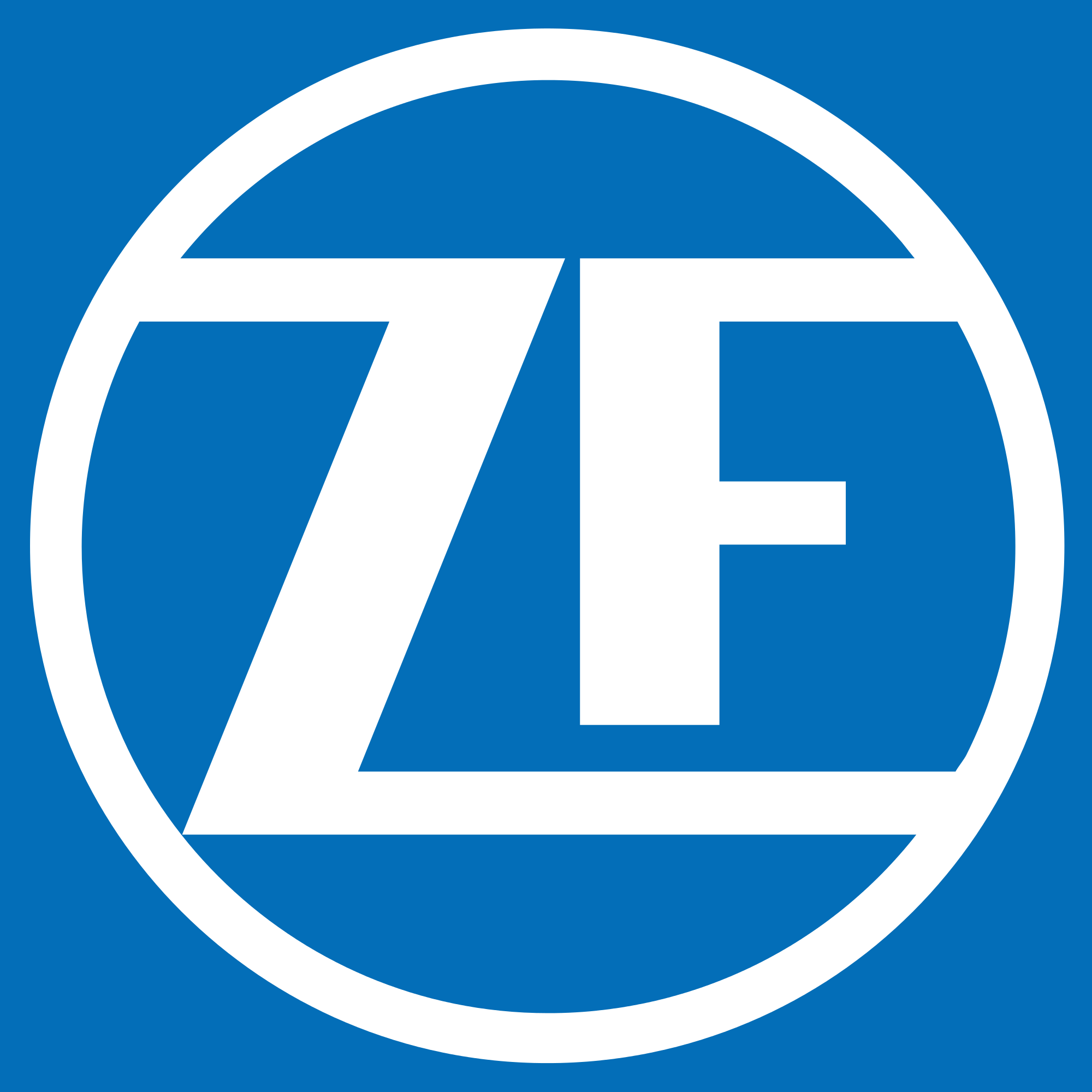 2000px-ZF_Official_Logo_svg